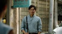 悬疑短剧集《隐秘的角落》曝预告 秦昊、王景春领衔主演