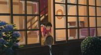 《千与千寻》《幽灵公主》等吉卜力4部作品曝日本重映预告
