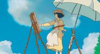 你眼中的夏天什么样?来宫崎骏电影中感受夏天的美好!