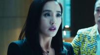 《夏洛特烦恼》影片混剪 王智演绎沈腾女友笑点迭出
