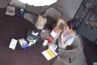 安以轩怀孕6个月被热饮烫伤 麦当劳这样回应!