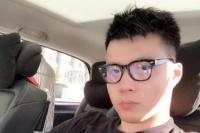 黄奕前夫黄毅清因贩卖毒品被判15年 没收财产5万