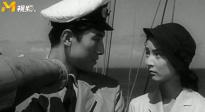 日本演员宝田明的演艺生涯开始于一部大怪兽电影