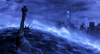 极有可能成真的末日!全球海洋大灾难,持续85年丧生20亿