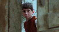 以儿童视角塑造深刻佳作 伊朗电影走上国际舞台的独特角度