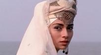 虔诚保守淳朴自然 伊朗电影中独树一帜的风格与文化底蕴