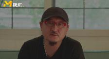 乌尔善透露《封神三部曲》进展:这是技术难度最高的一次尝试