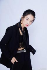 徐明朝发文回应Yamy:没必要为解约搞的惊天动地
