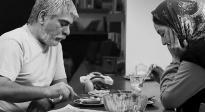 能演能导细腻温和 伊朗电影人佩曼·莫阿迪和他的光影故事