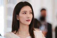江疏影谈王漫妮出国留学:不切实际却很真实