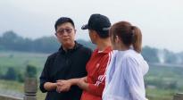 边运动边观影 《浪漫樱花》会成为放映队首站选片吗?