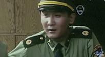 《天生胆小》梁天对中国球迷的精辟见解让葛优服气