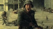 映后解析《八佰》:缘何能以席卷之势振奋电影市场?