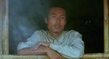 秒懂电影:著名表演艺术家谢园辞世