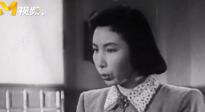 《光影里的抗戰》女英雄趙一曼忠貞不屈的精神讓敵人震撼