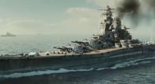 """《光影里的抗战》之""""血肉长城"""" 亚洲战场极罕见的陆海空对决"""