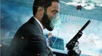 《信条》IMAX全新主创特辑