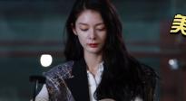 《记住这个画面》MV片场 傅菁、郭晓婷捏泥塑
