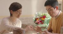 百花奖短片《你好吗》正式发布 徐帆、朱一龙温情演绎抗疫故事