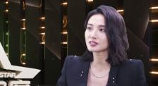 馮文娟:獎項是對演員的認可 讓角色和自己產生共鳴