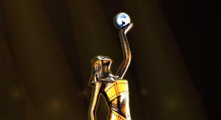 延期一年!第40屆香港電影金像獎將於2022年舉辦