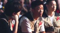 王宝强看老片《少林寺》引发回忆 他为乡亲们带回什么电影?
