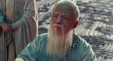 多部玄幻电影组团来袭 张艺谋新片《一秒钟》宣布定档