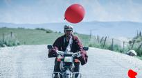 《气球》定档预告