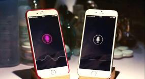 科幻短片:一部手机爱上另一部手机,结果为了对方,把主人杀害