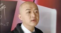 """校内夏梦遇包贝尔:""""太期待和师兄合影"""""""