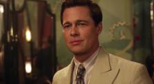 布拉德·皮特如何评价《史密斯夫妇》和《间谍同盟》?