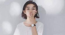 """被提问最喜欢的师兄师姐 张子枫上演""""端水大师""""式回答"""
