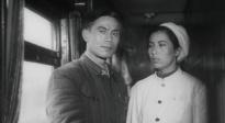 电影《铁道卫士》还原抗美援朝战争时期真实案件