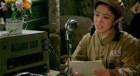 银幕上的抗美援朝第五集关注战地之花 谭维维谈再唱经典
