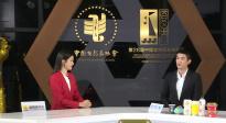第32届中国电影金鸡奖 杜江做客直播间谈及去军营村的感受