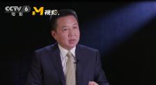 军史专家李涛解读:防打结合反特务斗争措施