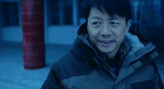 段奕宏擔任《雙探》監製 與大鵬一起搭檔破疑案