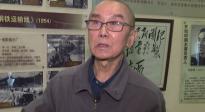 探访中国电影博物馆 揭秘《金刚川》造型设计