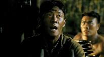"""""""抗美援朝""""题材影片热映 如何续写主流电影新期待?"""