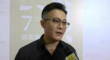 被观众吐槽演什么都一样 杨志刚新戏挑战饰演狄仁杰弟子