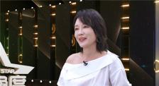 馮波:帶你走進《鶴唳華亭》姜尚宮,這個女人很厲害!
