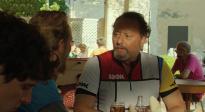 老牌影星再献温情戏码 让·雷诺与他的《普罗旺斯的夏天》