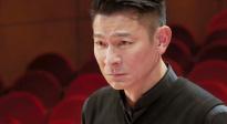 《热血合唱团》:口碑票房遇冷 却是刘德华对香港电影赤诚的爱