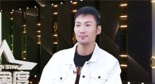 宋禹:感謝導演父親宋業明教誨 《冰雨火》中挑戰反派