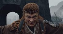 《真假美猴王之大圣无双》30s预告片