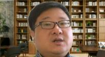 中戏电影电视学院院长夸易烊千玺:学习很刻苦,内心非常成熟