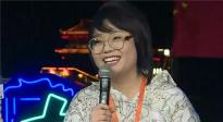 李雪琴加盟电影频道新节目 主持《电影大会》就差上岗证啦