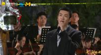 致敬英雄!第33届金鸡奖开幕式 杜江刘宇宁带来歌曲表演