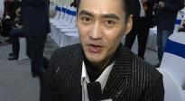 电影频道网络节目《六公主》华丽亮相 和袁弘一起关注吧!