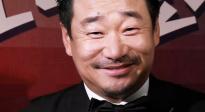 电影频道网络节目《六公主》华丽亮相 和王景春一起关注吧!